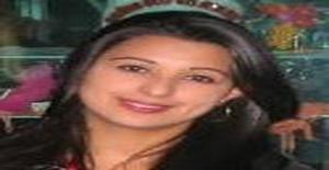 Astricita 35 years old I am from Tunja/Boyaca, Seeking Dating Friendship with Man