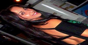 Lidy2008 33 years old I am from Sousa/Paraiba, Seeking Dating Friendship with Man