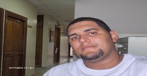 Eltoti 36 years old I am from Santo Domingo/Santo Domingo, Seeking Dating with Woman