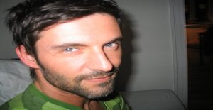 Roynel 48 years old I am from Guanajuato/Guanajuato, Seeking Dating with Woman