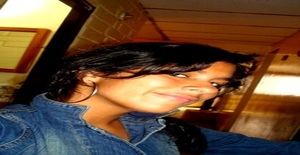 Rominnaa 29 years old I am from Guayaquil/Guayas, Seeking Dating Friendship with Man