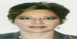 Camelotlady 61 years old I am from Mexico/State of Mexico (edomex), Seeking Dating Friendship with Man