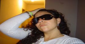 Gataqrkraserio 34 years old I am from Porto Alegre/Rio Grande do Sul, Seeking Dating with Man