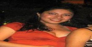 Chikita_linda 39 years old I am from Machala/el Oro, Seeking Dating Friendship with Man