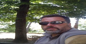 Jack43 53 years old I am from Pisa/Toscana, Seeking Dating Friendship with Woman
