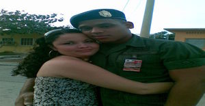 Jdlm 34 years old I am from Valencia/Carabobo, Seeking Dating Friendship with Woman