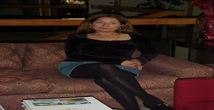Olgamurcy 38 years old I am from Tijuana/Baja California, Seeking Dating Friendship with Man