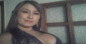 Dianita79 39 years old I am from Medellin/Antioquia, Seeking Dating Friendship with Man