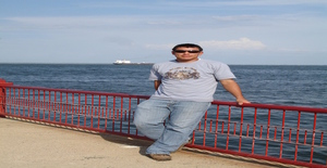 Arnol626 37 years old I am from Bucaramanga/Santander, Seeking Dating Friendship with Woman