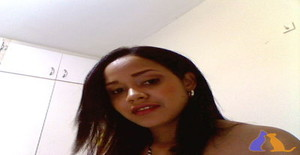 Sandritisdue 37 years old I am from Pueblo Nuevo/Chiriqui, Seeking Dating Friendship with Man