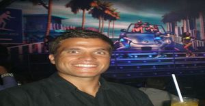 Huuum 39 years old I am from Porto/Porto, Seeking Dating Friendship with Woman