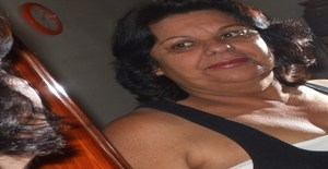 Nina1604 66 years old I am from São Paulo/Sao Paulo, Seeking Dating Friendship with Man