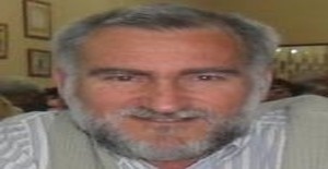 Nes58 59 years old I am from Santa fe/Santa fe, Seeking Dating Friendship with Woman