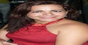 Rosmary777 41 years old I am from Guayaquil/Guayas, Seeking Dating Friendship with Man