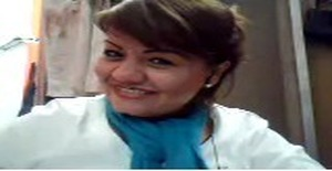 Lindmex 45 years old I am from Guadalajara/Jalisco, Seeking Dating Friendship with Man