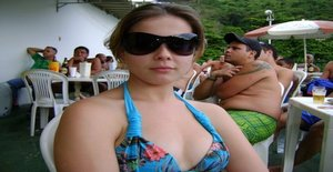 Fonsecabh 31 years old I am from Belo Horizonte/Minas Gerais, Seeking Dating Friendship with Man