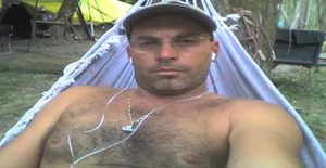 Secadan 48 years old I am from Canelones/Canelones, Seeking Dating Friendship with Woman