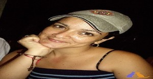 Akiraymaikol 39 years old I am from Limon/Limon, Seeking Dating Friendship with Man