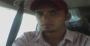 Alexbueno 34 years old I am from Villavicencio/Meta, Seeking Dating Friendship with Woman