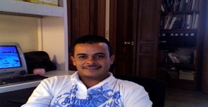 Eljalisquiyo202 41 years old I am from Mexico/State of Mexico (edomex), Seeking Dating Friendship with Woman