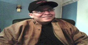 Troberto2000 58 years old I am from Montreal/Quebec, Seeking Dating with Woman