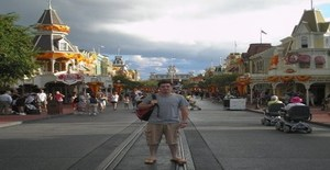 Jgranadag2 33 years old I am from Tampa/Florida, Seeking Dating Friendship with Woman