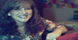 Pachamama48 58 years old I am from Pacará/Tucumán, Seeking Dating Friendship with Man
