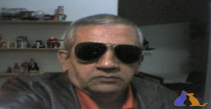 Gruegr 65 years old I am from Cachoeiro de Itapemirim/Espirito Santo, Seeking Dating Friendship with Woman