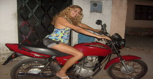 Aquarianalino 48 years old I am from Fortaleza/Ceara, Seeking Dating Friendship with Man