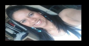 Soyunadiva 31 years old I am from Guayaquil/Guayas, Seeking Dating Friendship with Man