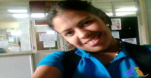 Jardiles 31 years old I am from Valencia/Carabobo, Seeking Dating Friendship with Man