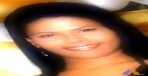 Kathe221985 32 years old I am from Barranquilla/Atlantico, Seeking Dating Friendship with Man