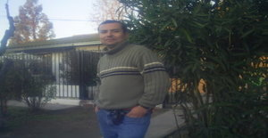 Loboseductor36 45 years old I am from Valparaíso/Valparaíso, Seeking Dating with Woman