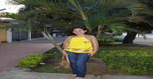 Midulce 35 years old I am from Santa Cruz/Beni, Seeking Dating Friendship with Man