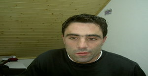 Fofo_viseu 38 years old I am from Viseu/Viseu, Seeking Dating Friendship with Woman