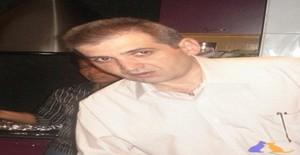 Monchofh 56 years old I am from Caracas/Distrito Capital, Seeking Dating with Woman