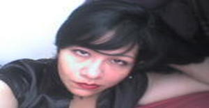 Scarlett_df 45 years old I am from Mexico/State of Mexico (edomex), Seeking Dating Friendship with Man