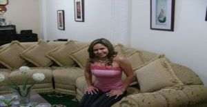 Yamivi 39 years old I am from Cali/Valle Del Cauca, Seeking Dating Friendship with Man