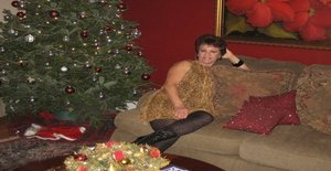Perola159 59 years old I am from Concord/Massachusetts, Seeking Dating Friendship with Man