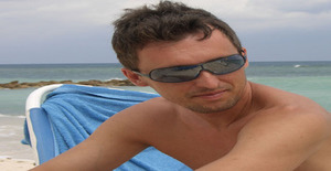 Forfindme 45 years old I am from Brescia/Lombardia, Seeking Dating Friendship with Woman