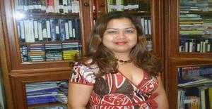 Cmpr 42 years old I am from Barranquilla/Atlantico, Seeking Dating with Man
