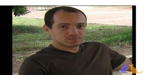 Wilsongon 35 years old I am from Tacuarembó/Tacuarembo, Seeking Dating Friendship with Woman