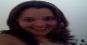 Lapuchi 32 years old I am from Caracas/Distrito Capital, Seeking Dating with Man