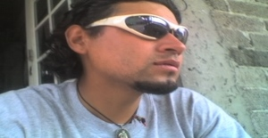 Quesillo 38 years old I am from Mexico/State of Mexico (edomex), Seeking Dating with Woman