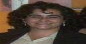 Vgallardob1971 47 years old I am from Santiago/Región Metropolitana, Seeking Dating Friendship with Man