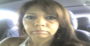Yapi 50 years old I am from Valencia/Carabobo, Seeking Dating with Man