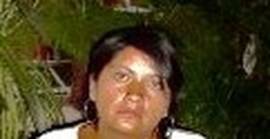 Patitobb 64 years old I am from Santiago/Región Metropolitana, Seeking Dating Friendship with Man