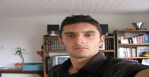 Reymidas1983 35 years old I am from Medellín/Antioquia, Seeking Dating Friendship with Woman