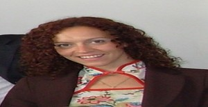 Bruju 49 years old I am from Montevideo/Montevideo, Seeking Dating Friendship with Man
