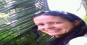Zayha 42 years old I am from Duque de Caxias/Rio de Janeiro, Seeking Dating Friendship with Man
